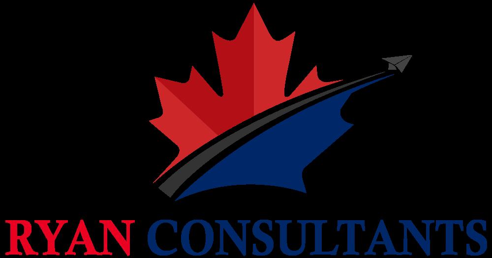 Ryan Consultants