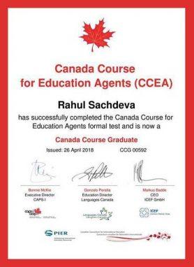 Canada_Certificate