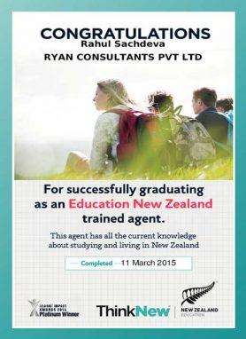 NZ_Certificate