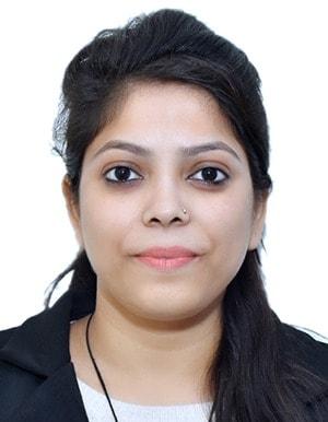 Pooja Mehra
